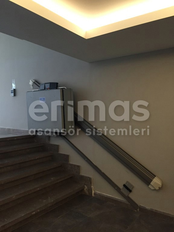 Barut-Hotels-Hemera-Antalya