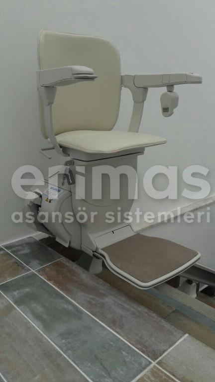 Clinic-Bodrum