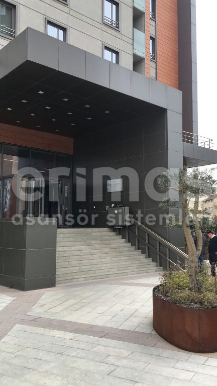 Acıbadem-Üniversitesi-Ataşehir