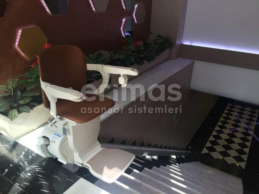 Salon-Figaro-Bakırköy