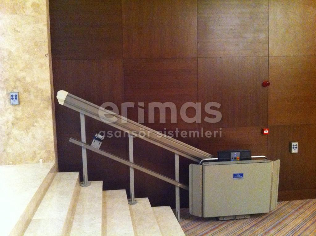 Barut-Hotels-Andız-Antalya
