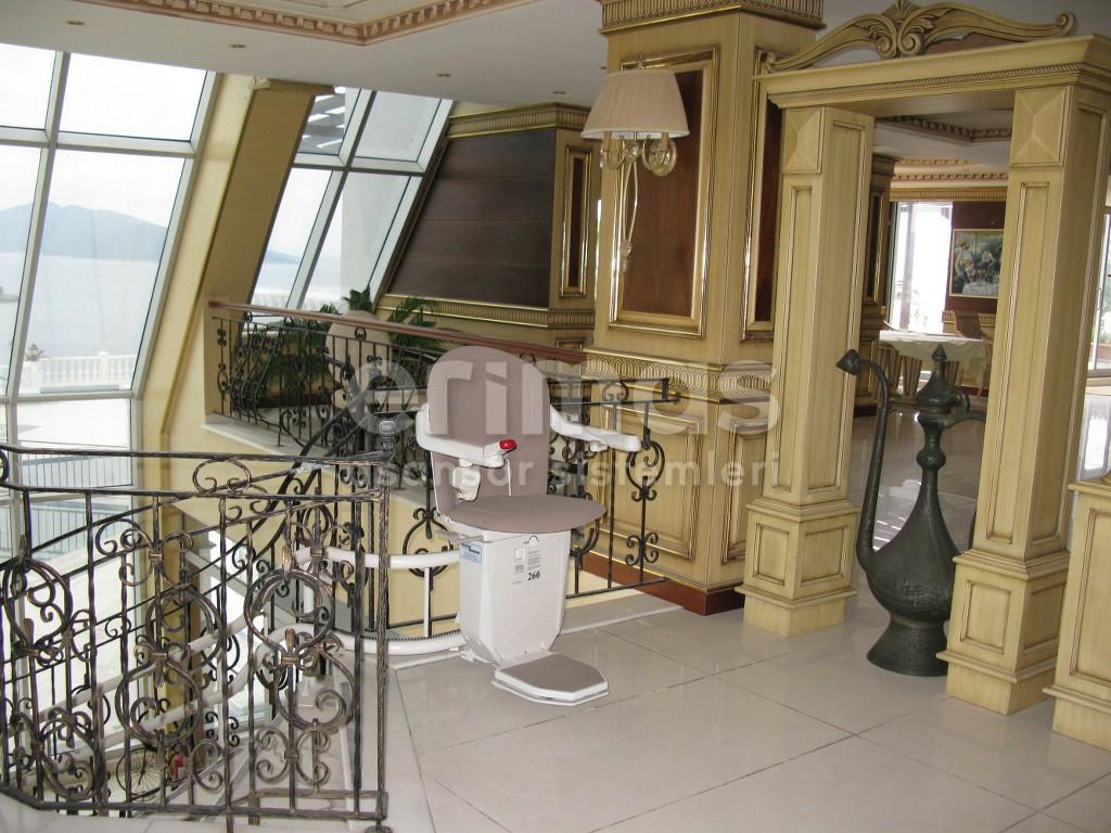 Grand-Newport-Hotel-Bodrum