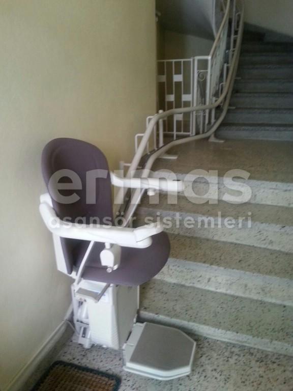 Apartman-Bursa