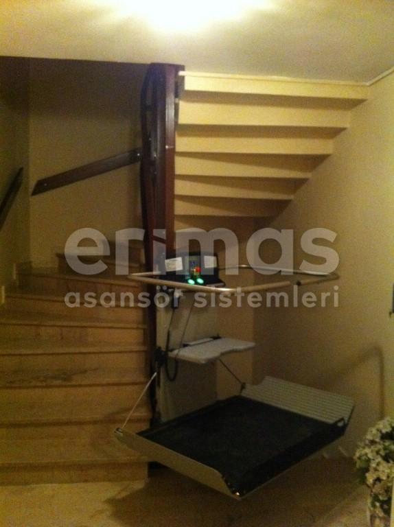 Apartman-Erenköy