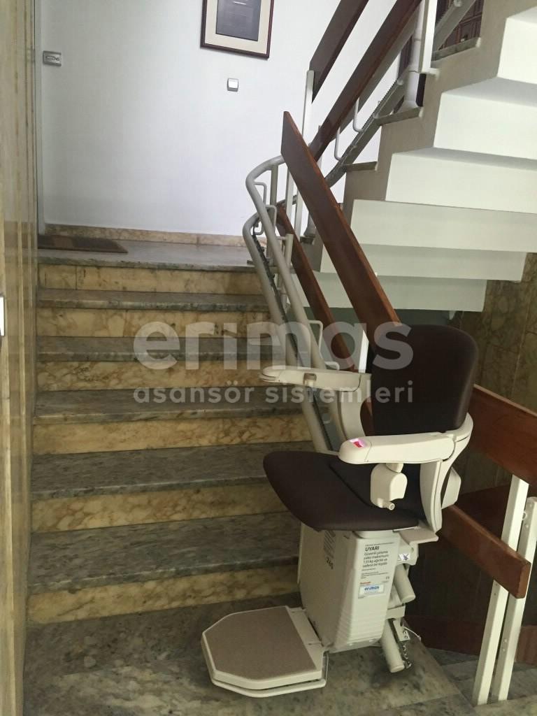 Apartman-Etiler-