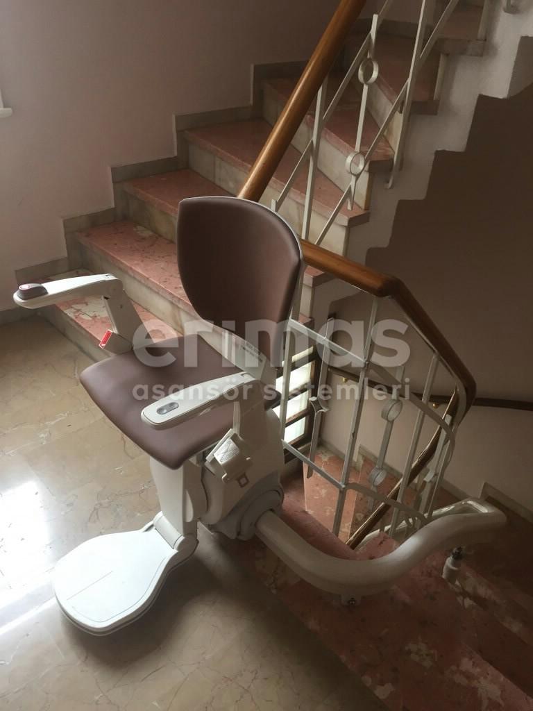 Apartman-Yeniköy